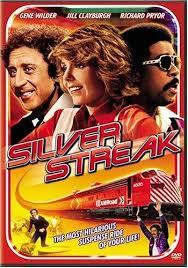 Watch Movie Silver Streak
