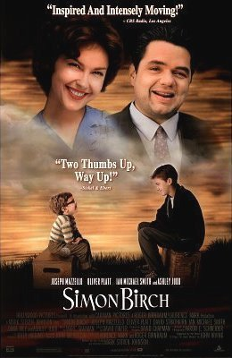 Watch Movie Simon Birch