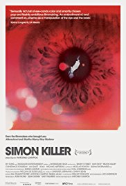Watch Movie Simon Killer