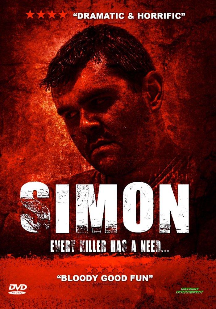 Watch Movie Simon