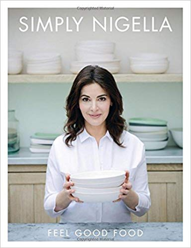 Watch Movie Simply Nigella - Season 1