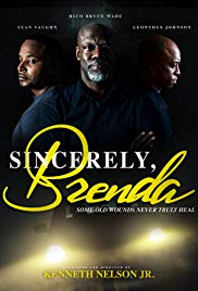 Watch Movie Sincerely Brenda