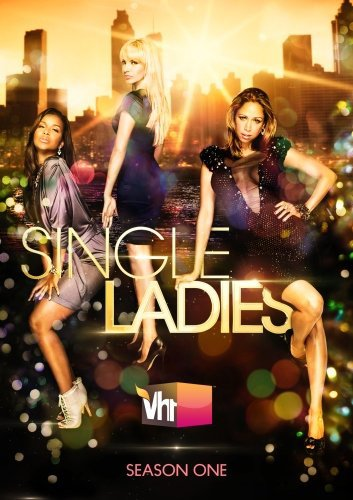 Watch Movie Single Ladies - Season 4