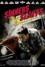 Watch Movie Sinners and Saints