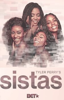 Watch Movie Sistas - Season 2