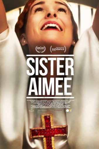 Watch Movie Sister Aimee