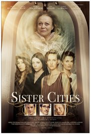 Watch Movie Sister Cities