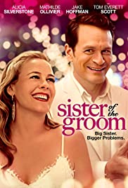 Watch Movie Sister of the Groom