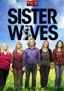 Watch Movie Sister Wives - Season 15