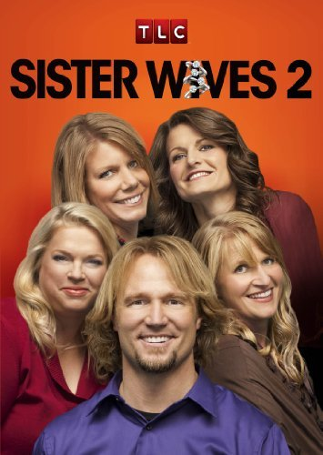 Watch Movie Sister Wives - Season 4
