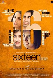 Watch Movie Sixteen