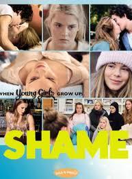 Watch Movie Skam season 1