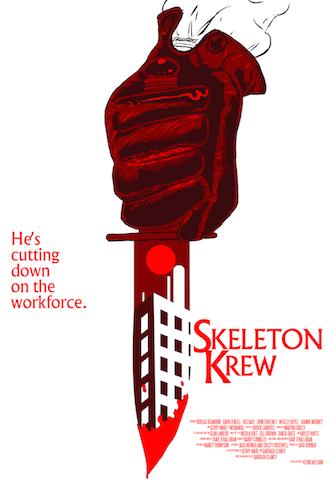 Watch Movie Skeleton Krew