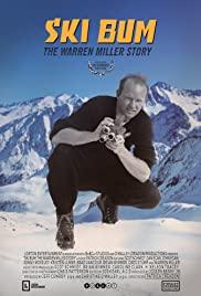 Watch Movie Ski Bum: The Warren Miller Story