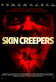 Watch Movie Skin Creepers