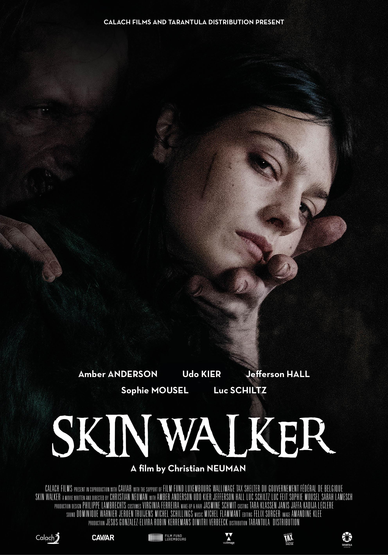 Watch Movie Skin Walker