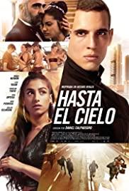Watch Movie Sky High (2020)