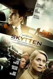 Watch Movie Skytten