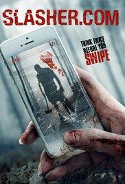 Watch Movie Slasher.com