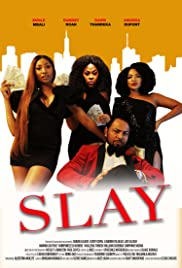 Watch Movie Slay