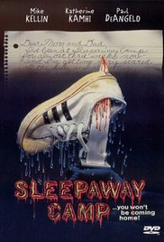Watch Movie Sleepaway Camp