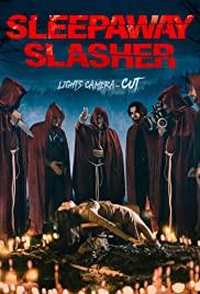 Watch Movie Sleepaway Slasher
