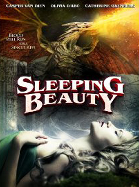 Watch Movie Sleeping Beauty