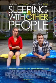 Watch Movie Sleeping With Other People