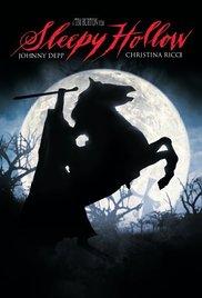 Watch Movie Sleepy Hollow