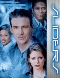 Watch Movie Sliders - Season 3