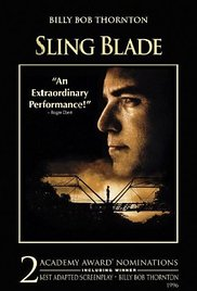 Watch Movie Sling Blade