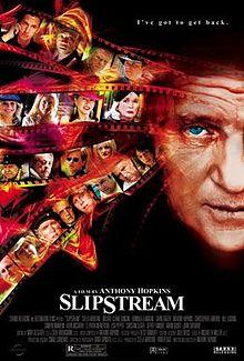 Watch Movie Slipstream