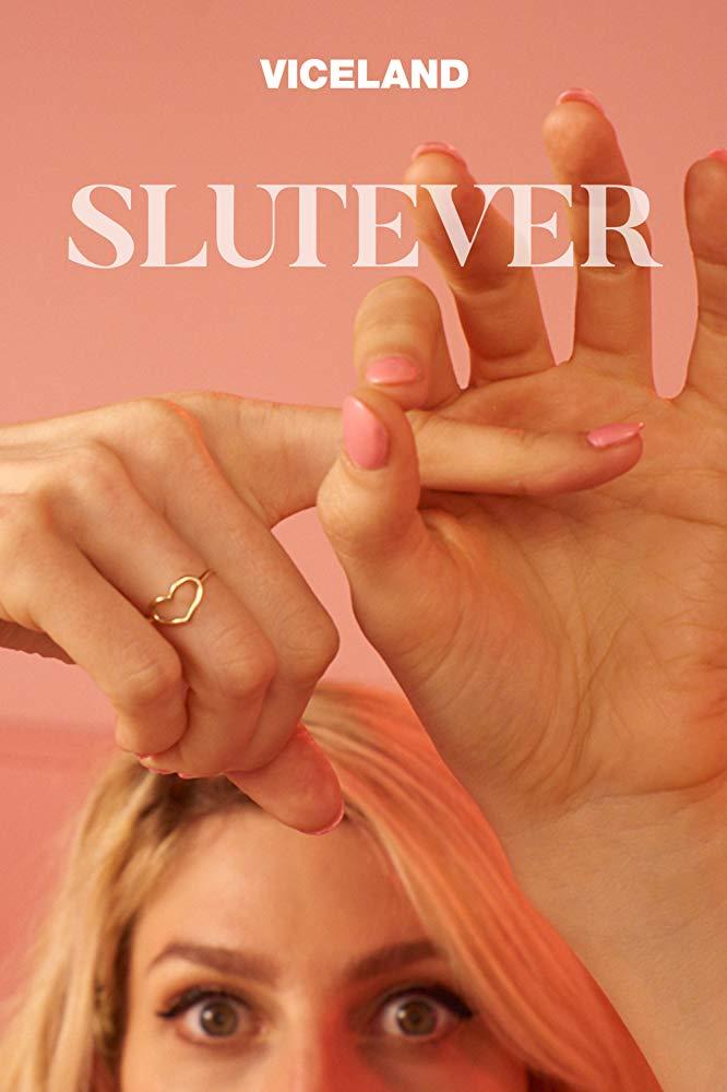 Watch Movie Slutever - Season 2