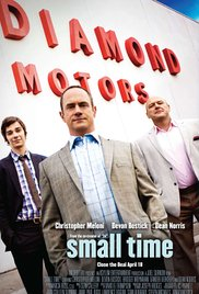 Watch Movie Small Time