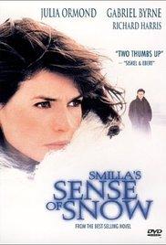 Watch Movie Smilla's Sense of Snow