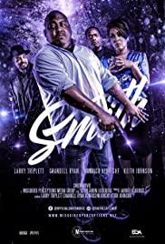 Watch Movie Smith
