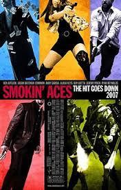 Watch Movie Smokin Aces