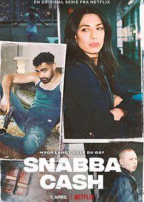 Watch Movie Snabba Cash - Season 1