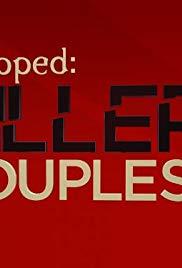 Watch Movie Snapped: Killer Couples - Season 1
