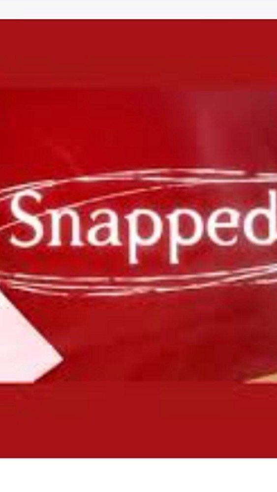 Watch Movie Snapped - Season 12