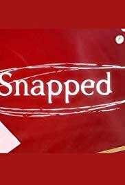 Watch Movie Snapped - Season 26