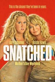 Watch Movie Snatched