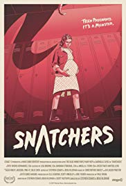 Watch Movie Snatchers