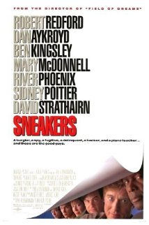 Watch Movie Sneakers