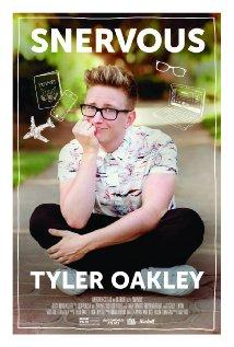 Watch Movie Snervous Tyler Oakley