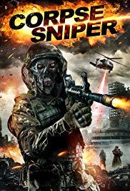 Watch Movie Sniper Corpse