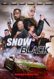 Watch Movie Snow Black