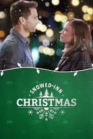 Watch Movie Snowed Inn Christmas