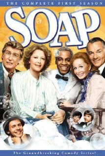Watch Movie Soap - Season 1