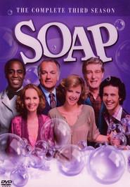 Watch Movie Soap - Season 2